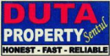 rumah, tanah, kavling, ruko, hotel, apartement, villa, condotell, dll.