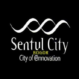sentul city