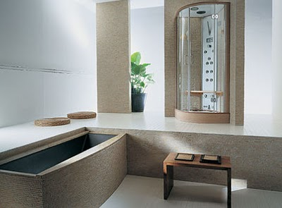 Bathroom  Design Plan Photos