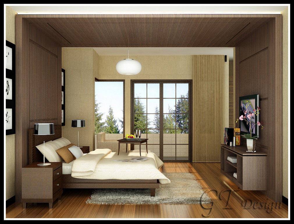 info bogor : Design Interior untuk rumah – apartemen dan kantor   PT ...