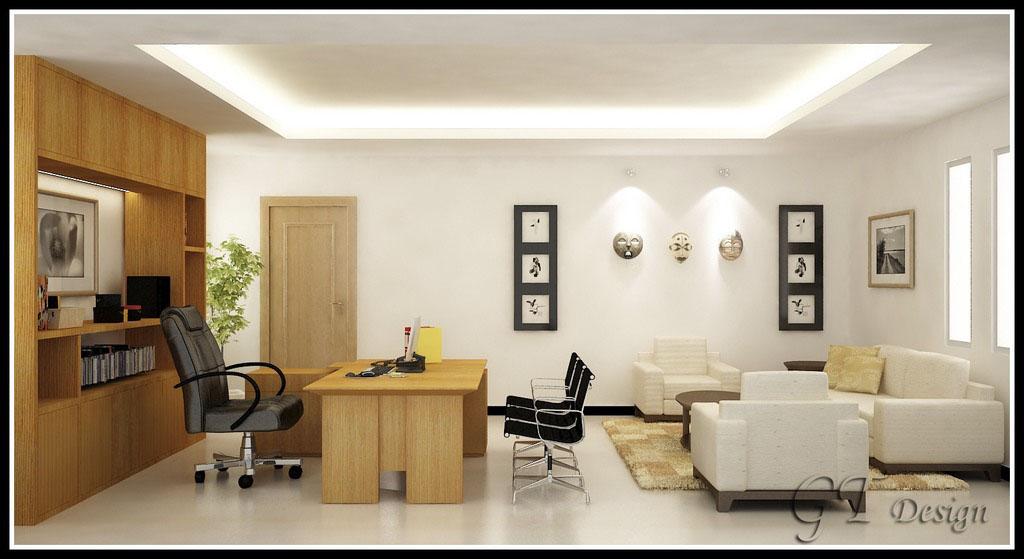 info bogor : Design Interior untuk rumah – apartemen dan kantor