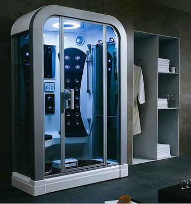 Modern and  unique Bathroom Design ideas
