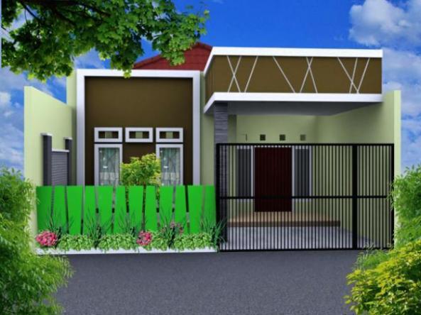 1320901425_278252135_1-Gambar--Jasa-Gambar-Rumah-Desain-Rumah-Renovasi