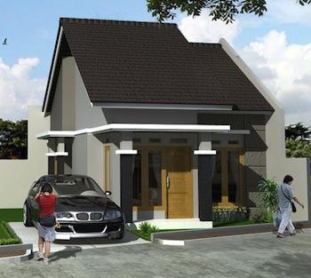 biaya-renovasi-rumah-cara-merencanakan