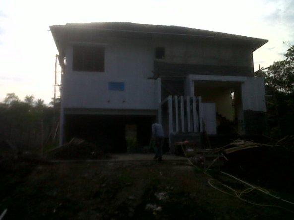 IMG02640-20130305-2154