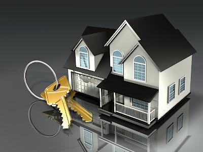 over-kredit-rumah-kpr