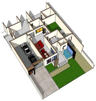 Renovasi-Rumah-semarang-jawa-tengah
