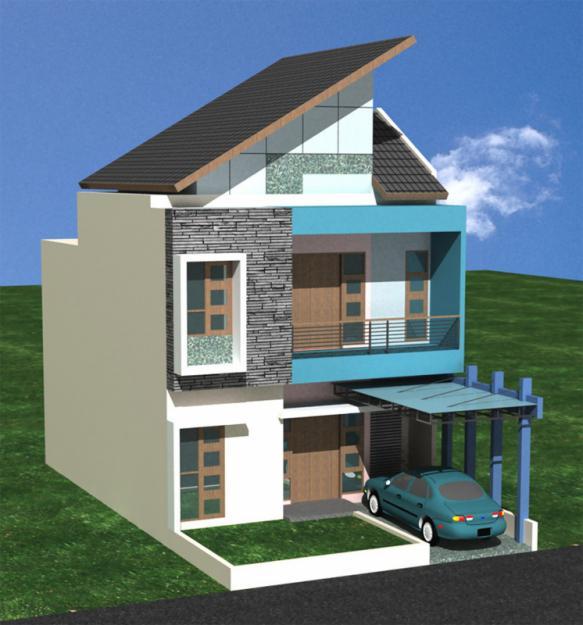 Renovasi-Rumah-Tinggal-Gresik
