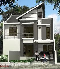 Renovasi-Rumah-Tinggal
