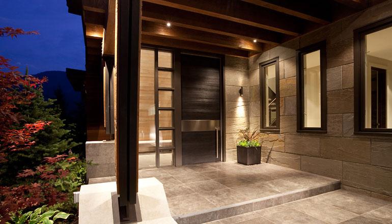 romantic-home-lighting