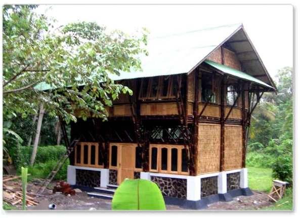rumah-bambu-21