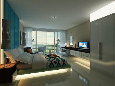 devins_Bedroom A_final 3D
