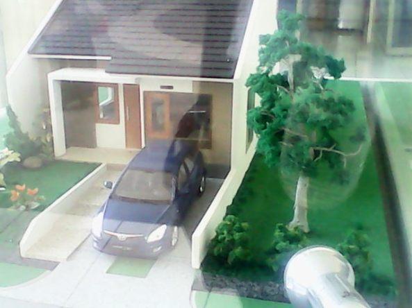 PT. DUTA PRO  (Property & kontraktor) Plaza Victoria Blok B no.01 Sentul City Bogor 16810. Telp : 021-87953067     Fax :  021-87953076 Hp    :  085691629395    Pin  :   20C5D5D4 E-mail  :  pt.dutapro@yahoo.co.id www.dutapro.co.id