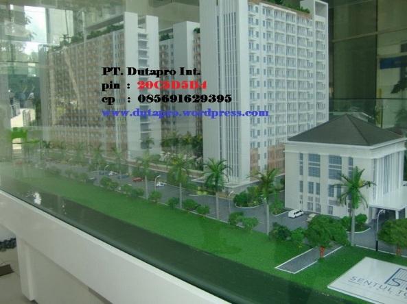apartemen-sentul-tower_tahap-2-12